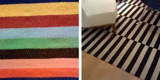 ikea striped rug stylish runner rug interesting ideas striped rugs stylish decoration striped rug ikea blue white striped rug