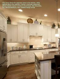 Home Improvement Kitchen Home Improvement Ideas Kitchen