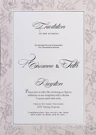 Awesome Photoshop Wedding Invitation Templates Psd Free