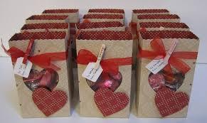 office valentine ideas. Valentine Gifts Office Ideas