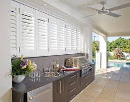 Hipagesau Is A Renovation Resource And Online Community With Gorgeous Design Outdoor Kitchen Online