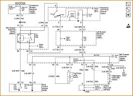 chevy c5500 headlamp wiring wiring diagram description wiring diagram for 2006 chevrolet silverado wiring diagrams chevy kodiak 4x4 chevy c5500 headlamp wiring