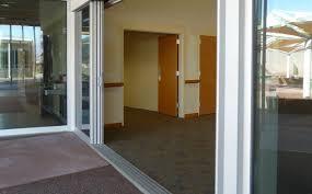 door excellent 4 panel sliding glass door sizes intrigue 4 panel with dimensions 1300 x 810