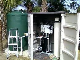 reverse osmosis system cost. Whole House Reverse Osmosis Systems Cost Typical Complete System Components