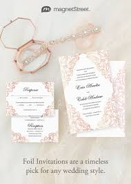 Designer Checks Anniston Alabama Create Something Fabulous Wedding Invitations Do More Than