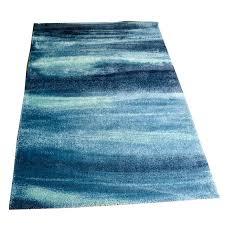 ikea high pile rug blue high pile rug from ikea hampen rug red high pile