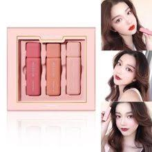 <b>Hold Live</b> Lipstick Promotion-Shop for Promotional <b>Hold Live</b> ...