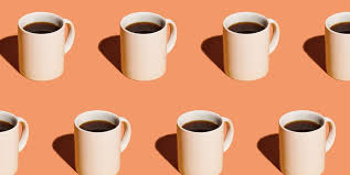It can also help prevent liver cancer. Is Coffee Helpful For Weight Loss The Coffee Diet Explained