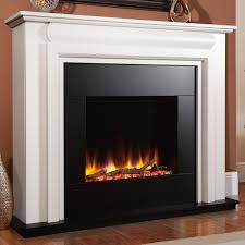celsi ultiflame vr callisto electric fireplace suite flames co uk with fireplaces plan 6