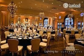 dominion lighting arlington va kitchenlighting co