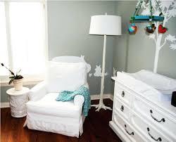 lamp shades for baby room nursery lamp table kids bedroom ceiling light cute kids lamps lamp