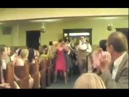 jill & kevin's wedding entrance dance (not distorted) youtube Wedding Dance Kevin Heinz Jill Peterson jill & kevin's wedding entrance dance (not distorted) Jill Peterson Marina Del Rey