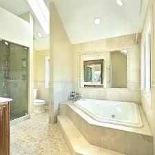 bathroom product reviews marble crema marfil countertop granite countertops