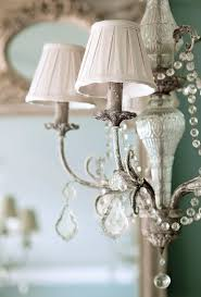vintage french soul french country lighting love every part of this amelie distressed chandelier perfect lighting