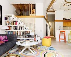 funky house furniture. View In Gallery Funky House Furniture U