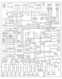 98 cougar fuse diagram wiring diagram for you 98 cougar fuse diagram wiring diagram datasource 98 cougar fuse diagram