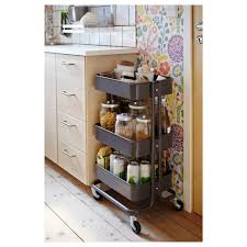 Magnificent microwave cart ikea for kitchen furniture design with microwave  cart with storage ikea