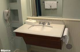 handicapped accessible bathroom sink counter. sink handicapped accessible bathroom counter h