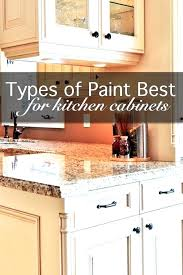 no sanding cabinet paint kitchen cabinet refinishing no sanding inspirational best type paint for kitchen cabinets