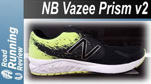 new balance vazee prism v2. new balance vazee prism v2 preview