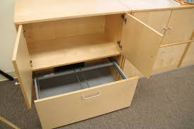 ikea office filing cabinet. Ikea Office Furniture Filing Cabinets Cabinet A