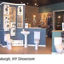 frank webb bath showroom. photo of frank webb home - newburgh newburgh, ny, united states bath showroom