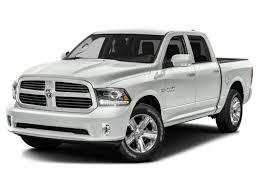 Used 2016 Ram 1500 For Sale | Dickson TN | VIN ...