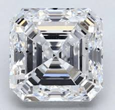 Si2 Diamond Chart Diamond Clarity Grading Scale Chart The Ultimate Guide