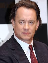 Tom Hanks is adding to the list of films that theorize and explore ideas behind the assassination of U.S. President John F. Kennedy.