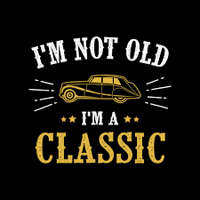 Car Quotes Classy Classic car quotes saying Vector Premium Download