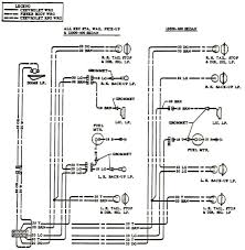 chevelle wiring diagram wiring diagram 1969 chevelle wiring diagram diagrams