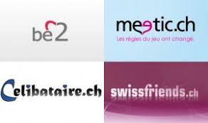 site rencontre suisse romande gratuit
