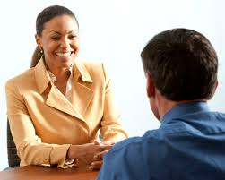 Personal Interview Questions And Sample Answers
