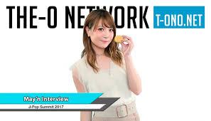 The-O Network - Alysa McWilliams