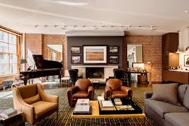 download new york living room ideas astana apartments com