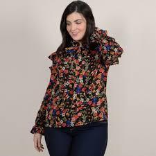 Купить <b>блузку</b> в интернет-магазине (Страница 6) | <b>La Redoute</b>