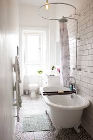 tile board bathroom home: a bathroom makeover before amp after