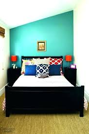 guest bedroom colors good for small rooms paint colours exquisite houzz