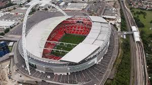"""Köpke über den Mythos Wembley: """"Dieser Ort hat was Magisches"""" :: DFB -  Deutscher Fußball-Bund e.V."""