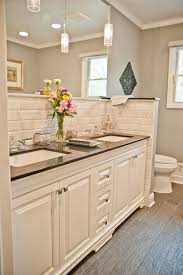 bathroom design nj. Plain Design Architect For Bathroom Projects In NJ  Design Build Planners Intended Nj O