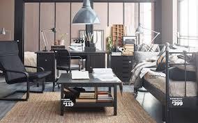 ikea office furniture catalog. IKEA 2014 Catalog Ikea Office Furniture S