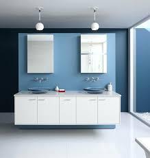 kohler bath vanities jute vanity kohler bathroom cabinets uk