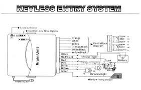 remote central locking wiring diagram remote image universal remote locking kit installation archive toyota gt on remote central locking wiring diagram
