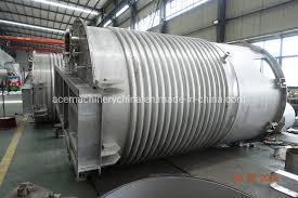 Sulfuric Acid Storage Tank Design Hot Item Sulphuric Acid Storage Tank For Food Processing