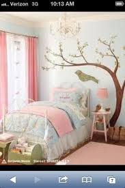 Endearing Love Bird Cages And Birds For Little Girl Decor Girls Bedroom Of  Ideas