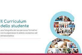 Esami di maturità 2021, Curriculum dello studente allegato al Diploma:  cos'è e come accedere alla piattaforma