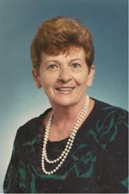 Obituary of Charlotte O. Johnson | Funeral Homes & Cremation Servic...