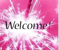 pink welcome santana welcome products