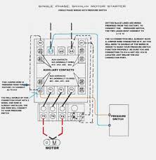 air pressure switch wiring diagram new media of wiring diagram the truth about champion air compressor diagram information rh sublimpresores com air compressor pressure switch wire diagrams square d air compressor