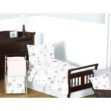 home design trolls toddler bed trolls toddler bed